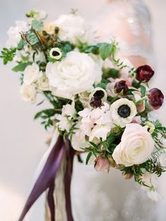Ashley Ludaescher is a San Luis Obispo Wedding Photographer. Fine Art Film Photography in California, Napa, Big Sur, Carmel, Santa Barbara, Paris & Florence