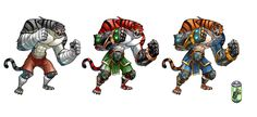 Gladiator Characters, Gladiators, Creatures, Games, Artwork, Rpg, Middle Ages, Work Of Art, Gaming