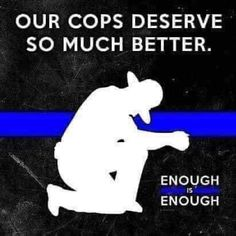 Support Law Enforcement, Police Life, Police Cars, Police Lives Matter, Trump Is My President, Conservative Politics, Thin Blue Lines, God Bless America, Cops