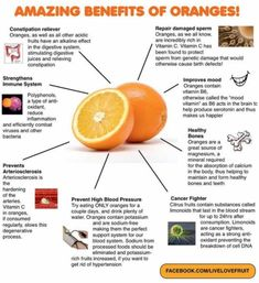 Why Are Oranges Healthy? fruit healthy motivation nutrition weightloss antioxidant antioxidants arteriosclerosis bacteria birth defects blood bones calcium cancer citrus constipation digestive system DNA hardening of the arteries high blood pressure hyper Fruit Benefits, Health Benefits, Orange Juice Benefits, Health And Nutrition, Health And Wellness, Health Care, Nutrition Tips, Health Fitness, Fitness Sport