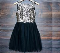 Sequin Homecoming Dress,Sparkle Homecoming Dresses,Glitter Homecoming Gowns,Short Prom Gown,Sweet 16 Dress,Cute Homecoming Dresses,Black Cocktail Dress,Birdesmaid Dress PD20184208