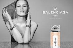 Alexander Wang Unveils Fragrance Collaboration with Balenciaga www.HighFashionMagazine.com