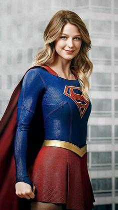 Supergirl Tv Show Iphone XS,Iphone X HD Wallpapers, Images, Backgrounds, Photos and Pictures Supergirl Gif, Supergirl Season, Melissa Supergirl, Kara Danvers Supergirl, Supergirl And Flash, Supergirl Series, Melissa Marie Benoist, Melissa Benoist Hot, Mellisa Benoist