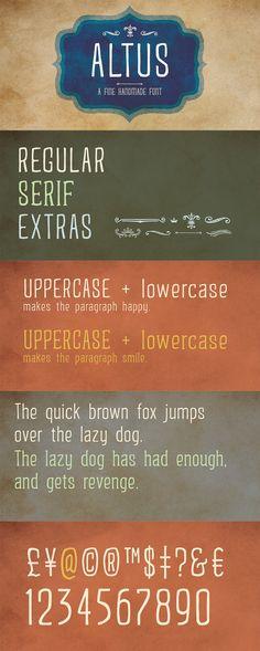 Huge Creative Font Bundle - http://www.designcuts.com/design-cuts-deals/huge-creative-font-bundle-including-web-fonts/