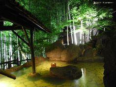 Takefu Onsen, Kyushu Japan Kumamoto, Kyushu, Onsen Japan, Japan Japan, Before I Die, Okinawa, Hotel Reviews, Hot Springs, Japan Travel