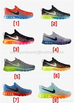 5bbb60baa08d Men Nike Air Max 2014 20K Running Shoe 211