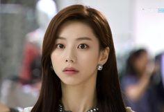 圖檔 Park Soo Jin, South Korea, Asian Girl, Actresses, Women, Asia Girl, Female Actresses, Korea, Woman