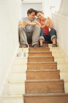 how to get rid of paint fumes in basement