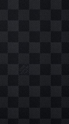 Louis Vuitton Print Wallpaper Fashion Louis vuitton