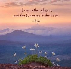 Discover the Top 25 Most Inspiring Rumi Quotes: mystical Rumi quotes on Love, Transformation and Wisdom. Rumi Quotes, Spiritual Quotes, Inspirational Quotes, Motivational, Ptsd Quotes, Beautiful Words, Citations Rumi, Rumi Poetry, Rumi Love
