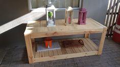 Wood Creations, Creative, Table, Furniture, Home Decor, Decoration Home, Room Decor, Tables, Home Furnishings
