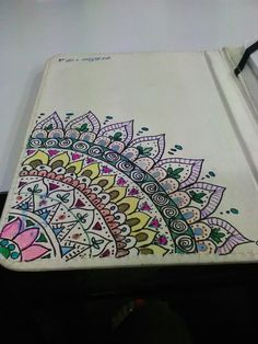 Notebook, Tattoos, Henna, Hipster Stuff, Tatuajes, Tattoo, Hennas, The Notebook, Tattos