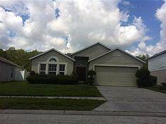 5030 Ayres DrOrlando, FL 32824  4b 2bt   Foreclosure Est.: $116,199
