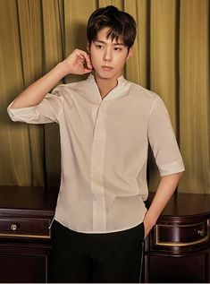 others – star media :: Park Bo Gum :: / page 5 Korean Celebrities, Korean Actors, Korean Idols, Dramas, Yong Pal, Lee Bo Young, Joo Won, Yoo Ah In, Love Park