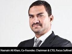 silicon-review-hasnain-ali-khan-focus-softnet