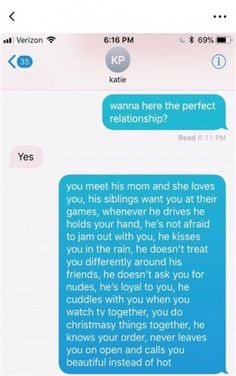 goals text 40 Cute And Sweet Relationship Goal Texts That Will Make You Smile - Page 17 of 40 - Cute Hostess Love Boyfriend, Boyfriend Texts, Boyfriend Quotes, Boyfriend Messages, Funny Boyfriend, Boyfriend Girlfriend, Quotes Dream, Crush Quotes, Mood Quotes