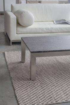 18KARAT - modern home decor & furniture