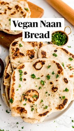 Tasty Vegetarian Recipes, Healthy Low Carb Recipes, Vegan Dinner Recipes, Veggie Recipes, Indian Food Recipes, Whole Food Recipes, Cooking Recipes, Vegan Indian Food, Easy Vegan Recipes