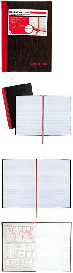 2 inch notebooks
