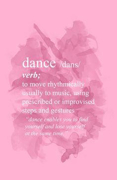 Dance Art Print @Irene Hoffman Hoffman Hoffman Comella