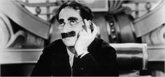 45s from Basie and Benny - NYTimes.com  HAPPY BIRTHDAY GROUCHO MARX !!!!! (1890-1977) Born Julius Henry Marx !