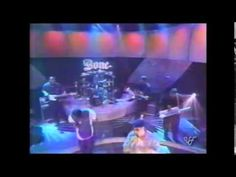 Bizzy Bone Live Collection 2015
