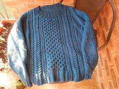 Ravelry: Project Gallery for CustomFit pattern by Amy Herzog
