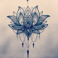48 Super ideas for tattoo lotus flower black beautiful Mandala Arm Tattoo, Lotus Mandala, Lotus Tattoo, Lotus Flower, Unalome Tattoo, Small Tattoos With Meaning, Small Tattoos For Guys, Neue Tattoos, Body Art Tattoos