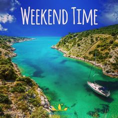 Almost there  - #noble_commitment #weekend #friday #islands #yacht #photography #photooftheday #photo #ocean #lagoon #followfriday #like4like #likeforlike #likes4likes #likeforlikeback #likesforlikes