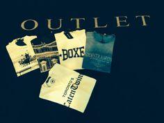 Collezioni uomo e donna, abbigliamento e accessori firmati al 50% dal prezzo originale http://www.gotoprosecco.it/html5/918-Outlet-51