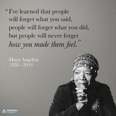 Remembering Maya Angelou: 15 Of Her Most Inspirational Quotes inspirational quotes about life, inspirational quotes about strength, quotes about strength …For more inspiration visit www. Inspirational Quotes About Strength, Motivational Words, Inspiring Quotes About Life, Great Quotes, Positive Quotes, Yearbook Quotes Inspirational, Super Quotes, Amazing Women Quotes, Quotes About Living