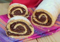 http://blog.giallozafferano.it/lacucinadivane/rotolo-patate-pancetta/