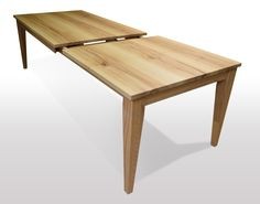 Dining Bench, Table, Furniture, Home Decor, Wood Slab, Moving Out, Cottage Chic, Essen, Homemade Home Decor