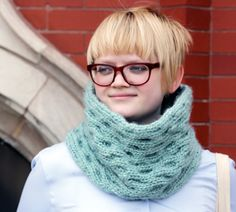 620 Best Knitted Scarf Patterns Cowls Images On