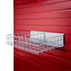Wire Shelving Dividers Wire Shelving, Dividers, Decor Ideas, Furniture, Home Decor, Wire, Interior Design, Home Interior Design, Arredamento