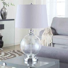 Creek-Classics-28-inch-Large-Glass-Ball-Table-Lamp-9a8b8151-a065-444e-b9d7-33ceb157bc90_600.jpg 600×600 pixels