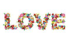 Amor lleno de frescura