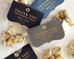 Invitation Card Design, Invitation Cards, Invitations, Wedding Paper, Diy Wedding, Wedding Doorgift, Candy Gift Box, Diy Accessories, Wedding Images