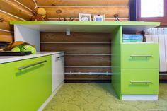 Письменный стол для мальчика изначально должен быть продуман - http://mebelnews.com/mebel-dlya-detskoy/pismennyj-stol-dlya-malchika-iznachalno-dolzhen-byt-produman.html
