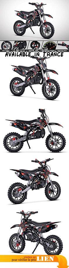 meilleures tableau enfantMoto du images 27 Moto cross doQCxeWrBE