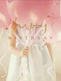 The Number Happy Birthday Meme Birthday Girl Meme, Happy Birthday Girls, Happy Birthday Pictures, Birthday Love, Sunshine Birthday, Happy Birthday Vintage, Happy Birthday Princess, Fabulous Birthday, Birthday Ideas