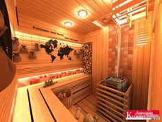 парная в бане: 25 тыс изображений найдено в Яндекс.Картинках Sauna Ideas, Sauna Steam Room, Finnish Sauna, Spa Therapy, Meditation Rooms, Infrared Sauna, Home Spa, Backyard, Patio