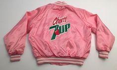 pink tanks & velvet hangovers : Foto