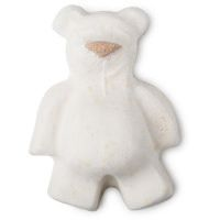 Products - --Bath Bombs, -Kerst - Butterbear