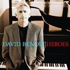 Heroes ~ David Benoit, http://www.amazon.com/dp/B0017V8PHQ/ref=cm_sw_r_pi_dp_SU.grb04B12SP