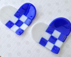 blue-christimas ;)