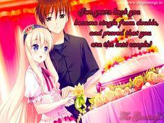 #2yearscelebration #weddinganniversary #marriageanniversarywishes Marriage Anniversary Quotes, Wedding Anniversary, Anime, Marriage Anniversary, Cartoon Movies, Wedding Day, Anime Music, Animation, Anime Shows