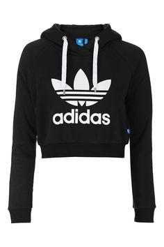 adidas+Originals+Mikina+Crop+Hoodie+