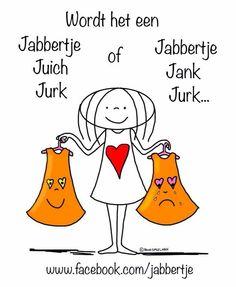 Juich of jank jurk