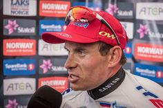 Photo gallery videos stage 1 - Harstad > Harstad - Arctic Race of Norway 2015